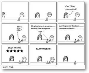 2-d cartoon 2